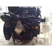 洋马4TNV94发动机