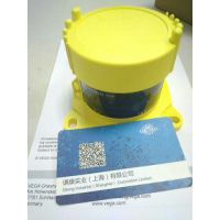 VEGA雷达液位计/VEGA雷达液位计