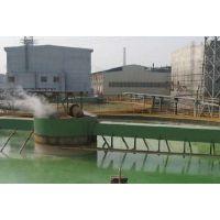 宏旺电镀厂废水处理设备,厂家直销