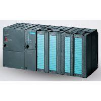 全新原装正版西门子6ES7277-0AA22-0XA0现货plc