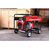 电启动300A会发电的汽油焊机价格及报价