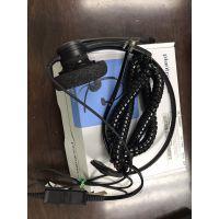 华为IP话机eSpace 7910/7950专用耳机/降噪耳麦/话务员耳麦