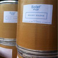 美国苏威PVDF Hylar 5000 物性价格