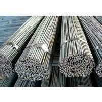pcr18mov圆钢行情走势|工业圆钢价格咨询 圆钢生产厂家