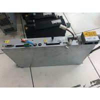 力士乐驱动器 DKR04.1-W400N-B 销售 维修