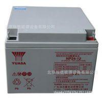 12V65AH山肯蓄电池SK65-12榆林标准型号