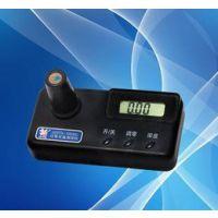 华西科创SYG3-GDYS-103SN水中硫化氢检测仪