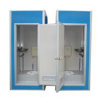 环保移动厕所市中公司优惠报价 专业景区环保厕所优势排行