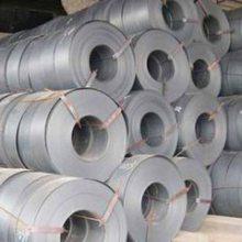 东莞废铝回收公司,东莞废旧废铝合金公司,东莞废金属回收公司