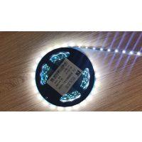 LED灯条 2835高亮S型软灯带 防水