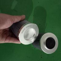 进口07993022宝马格压路机液压回油滤芯