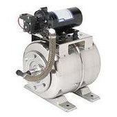 新品供应SHURFLO隔膜泵