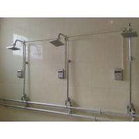 北京华蕊hx-801海淀区浴室银色热水控制器,天津浴室热水控制机