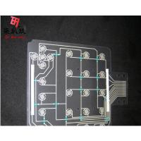 厂家供应SABIC LEXAN pc薄膜lexanFR65透明磨砂阻燃PC印刷 透明PC 薄膜特价