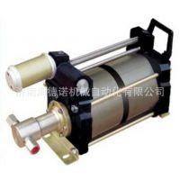 高压泵 试压泵 打压泵设备--江苏海德诺