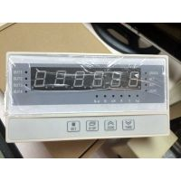 XSB5-CH力值显示控制仪XSB5-CH称重仪表厂家特价供应