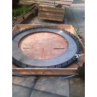 标准节流件标准孔板流量计厂家生产