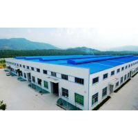 供应大同钢结构 优质轻型钢结构厂房制作 山西盛大钢结构