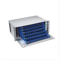 爱谱华顿 96芯光纤ODF体(通用型) AP-P-04-P-96D