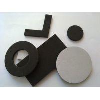 单面贴EVA脚垫 深圳厂家可加工定制 EVA泡棉胶垫