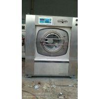 佛山低价出售100公斤洗衣机多台,9成新