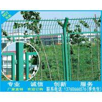 深圳高架桥道路护栏 广州高速边框围栏 佛山护栏批发
