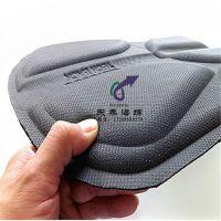 深圳哪里有EVA冷热压成型异形注塑EVA热压成型加工?