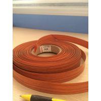 供应杆子用仿木纹热缩管-捷华专业制造