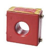 XD1,XD2达洋电力限流电抗器,低压电容器用干式电抗器