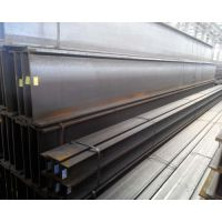 大连钢材价格-厂家直发-模具钢价格优惠