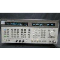 回收Agilent N9010B EXA 信号分析仪