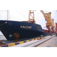 广州家具海运墨尔本,海运墨尔本就找全球海运整柜清关