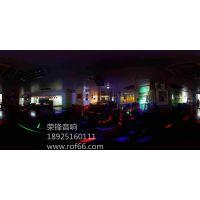 广州市灯光音响设备公司