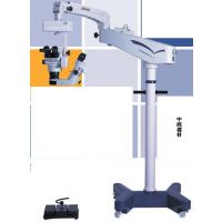 中西眼科手术显微镜(奥林巴斯主镜,含视频系统) 型号:YD05-2000L库号:M286228
