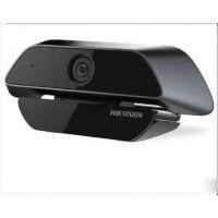 兰州安防监控系统|USB监控摄像头|海康威视兰州办事处供应