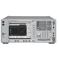 回收E4440A频谱仪 Agilent E4440A