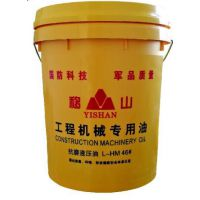 工程机械柴油机油(CF.CD)