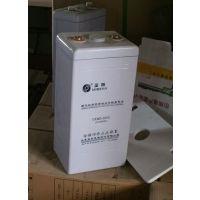 山东圣阳蓄电池GFMD-500C***新报价图片参数