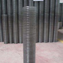 鸽子笼电焊网 圈玉米笼子 铁丝网规格