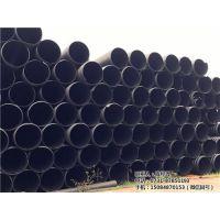孝感市钢带管|江西钢带管|pe大口径钢带管