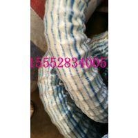 http://himg.china.cn/1/4_955_235914_450_800.jpg