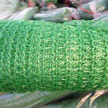 聚乙烯盖土网价格 台州盖土网 6针防尘网