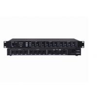 SVS音箱控制器 D2060