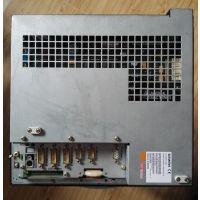 西门子810D屏幕显示问题维修 SIEMENS控制面板维修销售