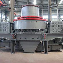 广西南宁碎石生产线设备图,粉碎石头机多少钱一台