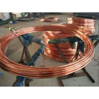 贵州贵阳普天鑫通铜包钢圆线,同行价格低,发货快。