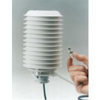 渠道科技 RHT空气温湿度传感器