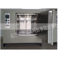 中西(LQS促销)远红外烘箱 型号:ZZ23-CYH704-1库号:M407306