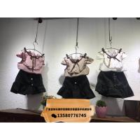 贵州六盘水童装批发市场十元以内低价童装批发哪里有厂家直销的特价便宜时尚好卖的爆款童装批发商家