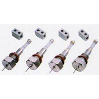中西dyp 电接点水位计电极 型号:YA1-M16*1.5*95库号:M330619